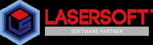 LAS-logo-softwarepartner