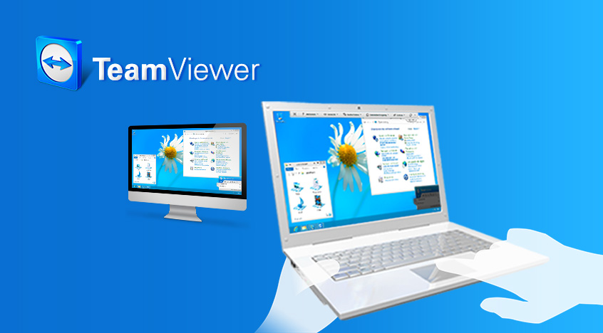 teamviewer8-laptop-computer-connection